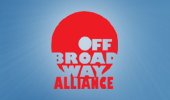 Off-Broadway Alliance