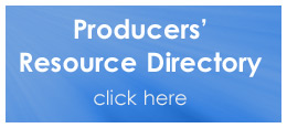 Producers' Resource Directory