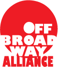 Off Broadway Alliance