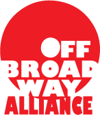 Off Broadway Alliance Logo